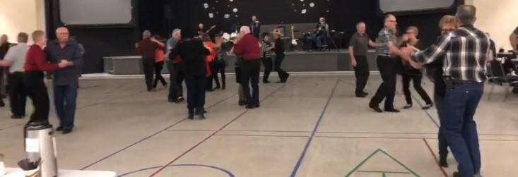 dance2222