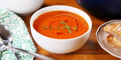delish-classic-tomato-soup-seo-01-1539282214