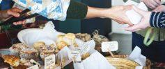 farmers-market-bakery_925x