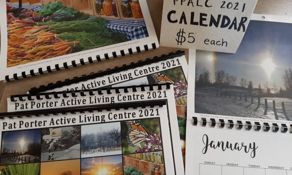 PPALC calendar