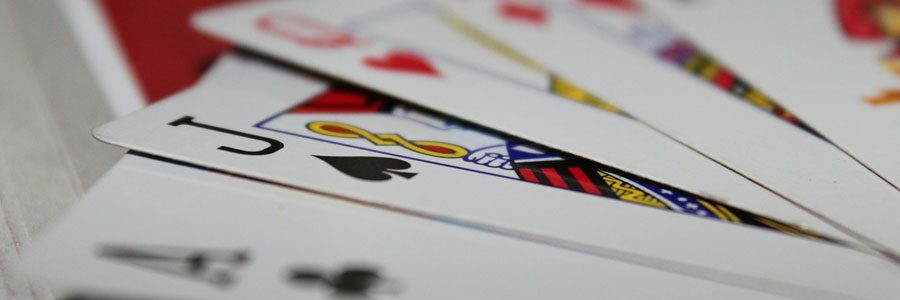 Programs-cardgames1