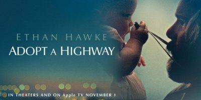 adopt a highway b