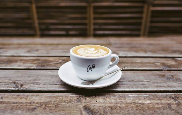 coffee-gb2b0e2f6d_1920