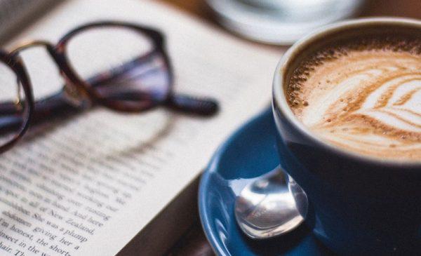 drinking-coffee-may-cut-diabetes-risk-2018-11-14
