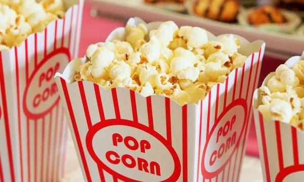 popcorn-1085072_1280